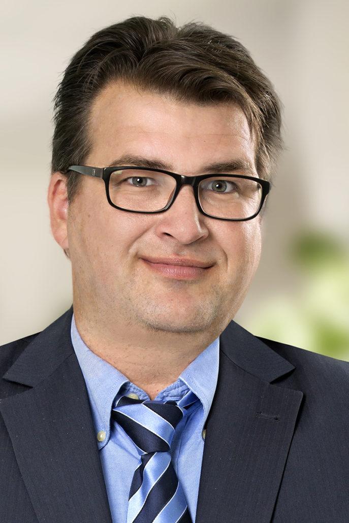 Guido Düsing