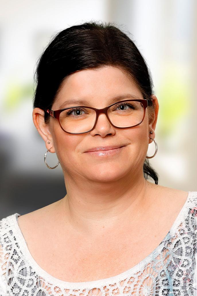 Anja Burgk