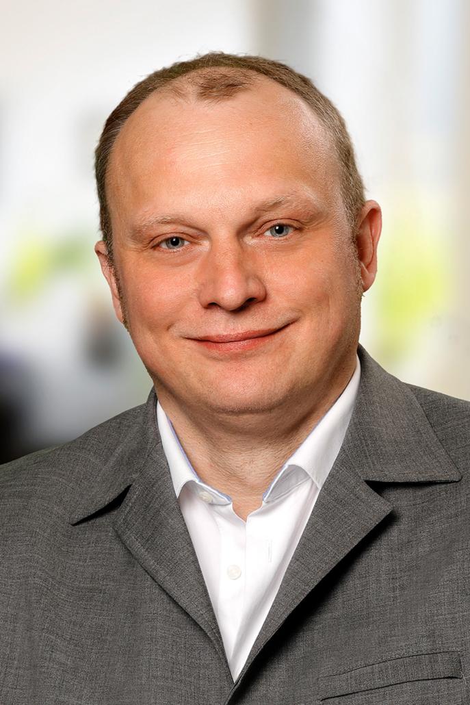 Werner Ahlemeyer