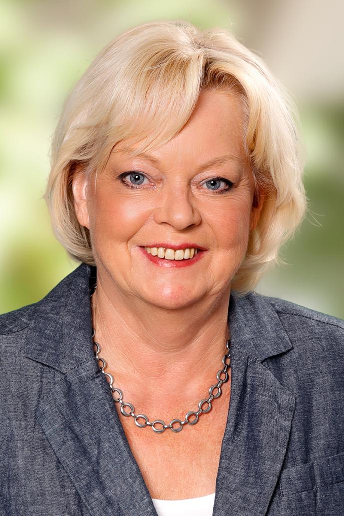 Gudrun Schönlau
